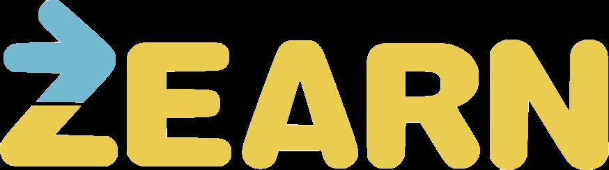 Yellow-logo-new